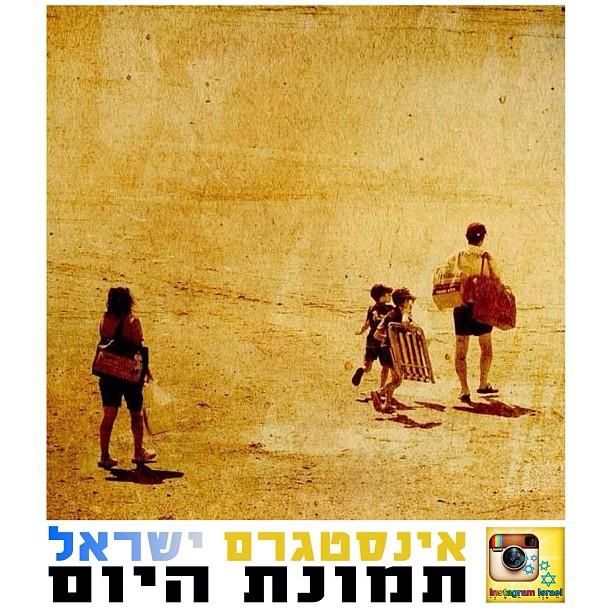 ig_israel
