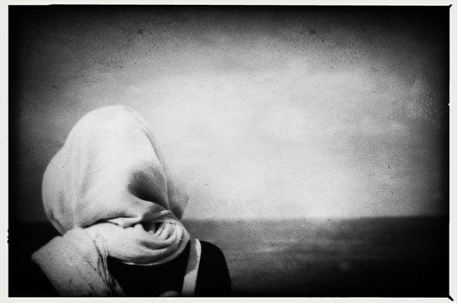 On the horizon II