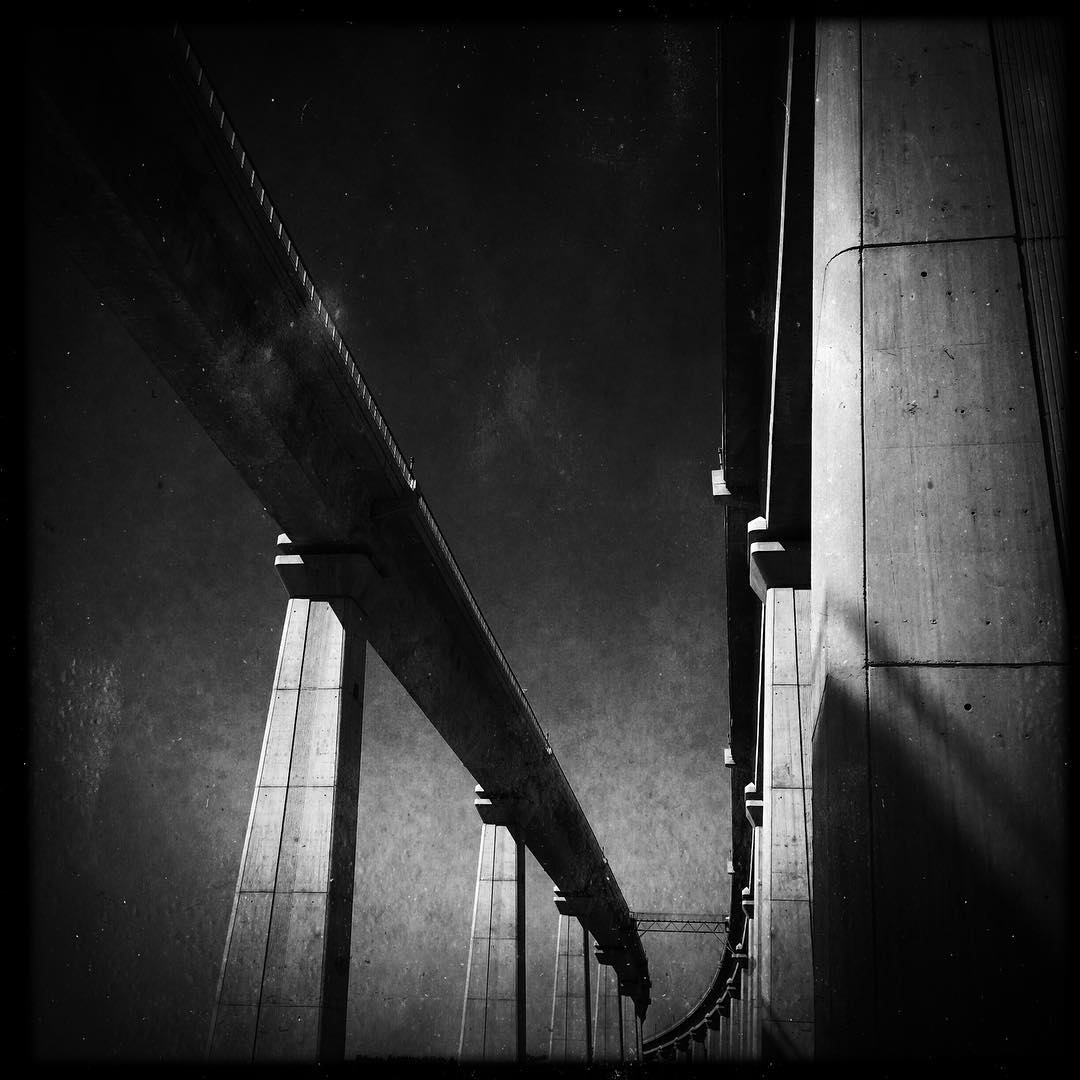 Bridge II