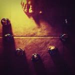 The Krembo ritual -...