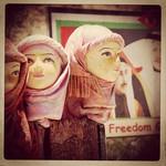 Kafia dummies