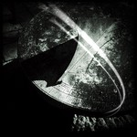 A Sun Dial (for the...
