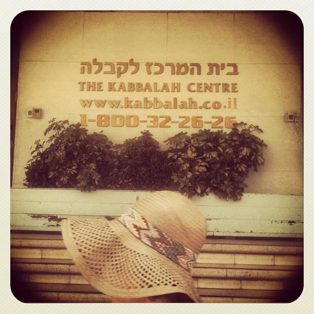 Passing hat