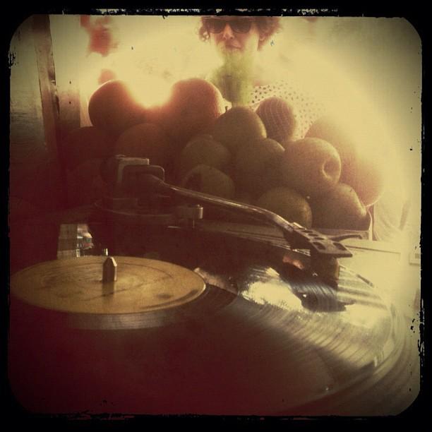 Juicy Tune :)