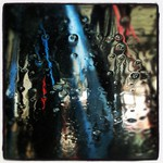 Car Wash :)