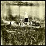Fisherman׳s Blues