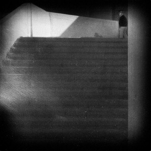 Stare of the staircase