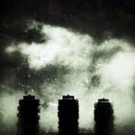 Akirov Towers. The...