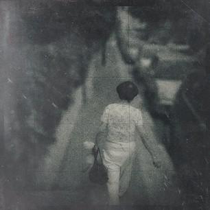 Pavewalk